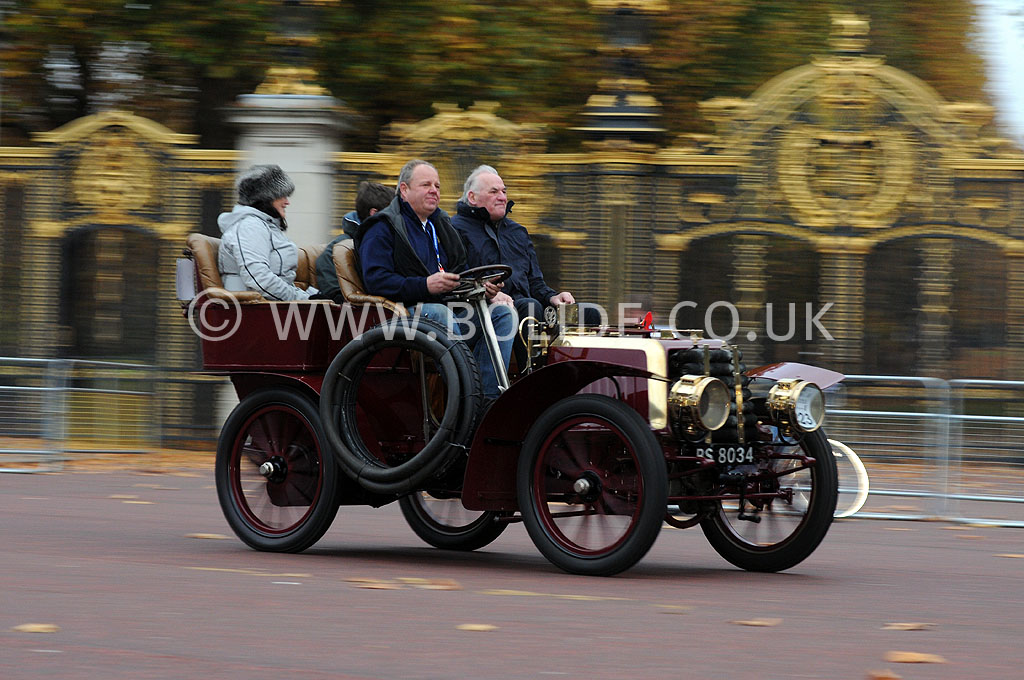 2011-london-to-brighton-veteran-car-run-8723