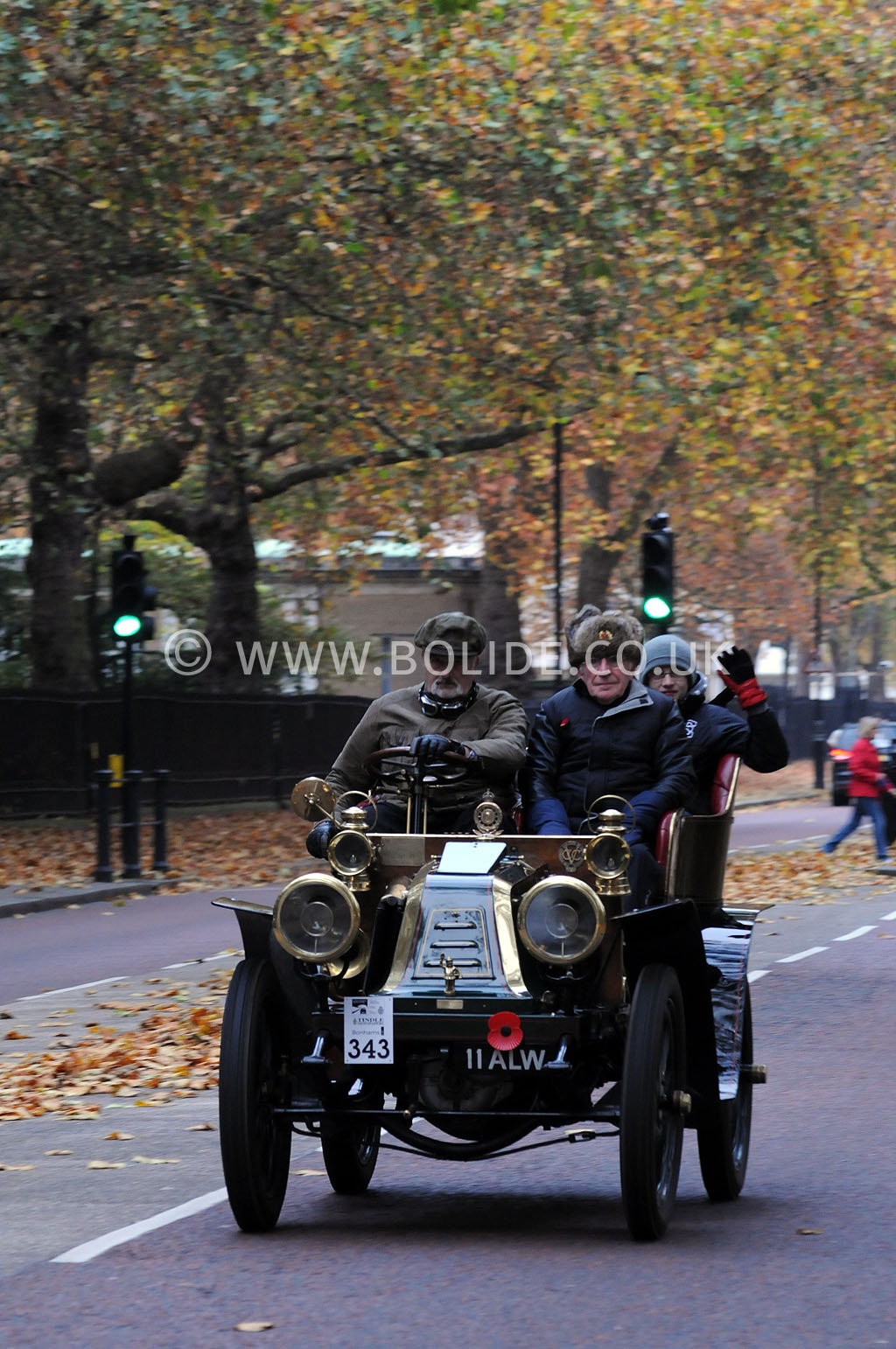 2011-london-to-brighton-veteran-car-run-8733