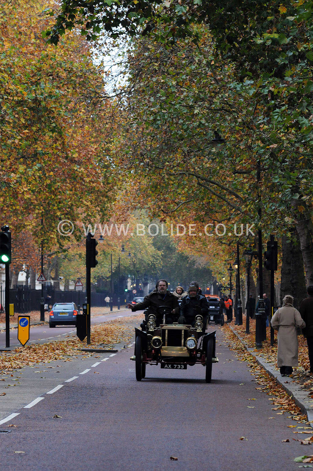 2011-london-to-brighton-veteran-car-run-8734