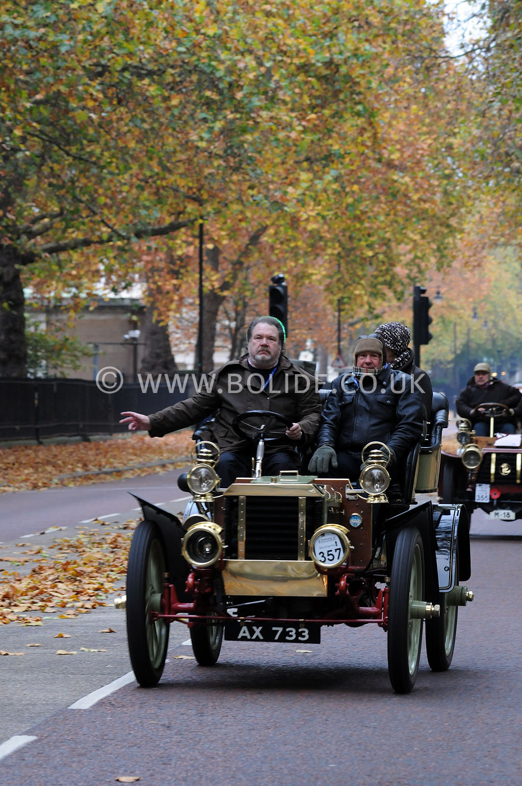 2011-london-to-brighton-veteran-car-run-8737