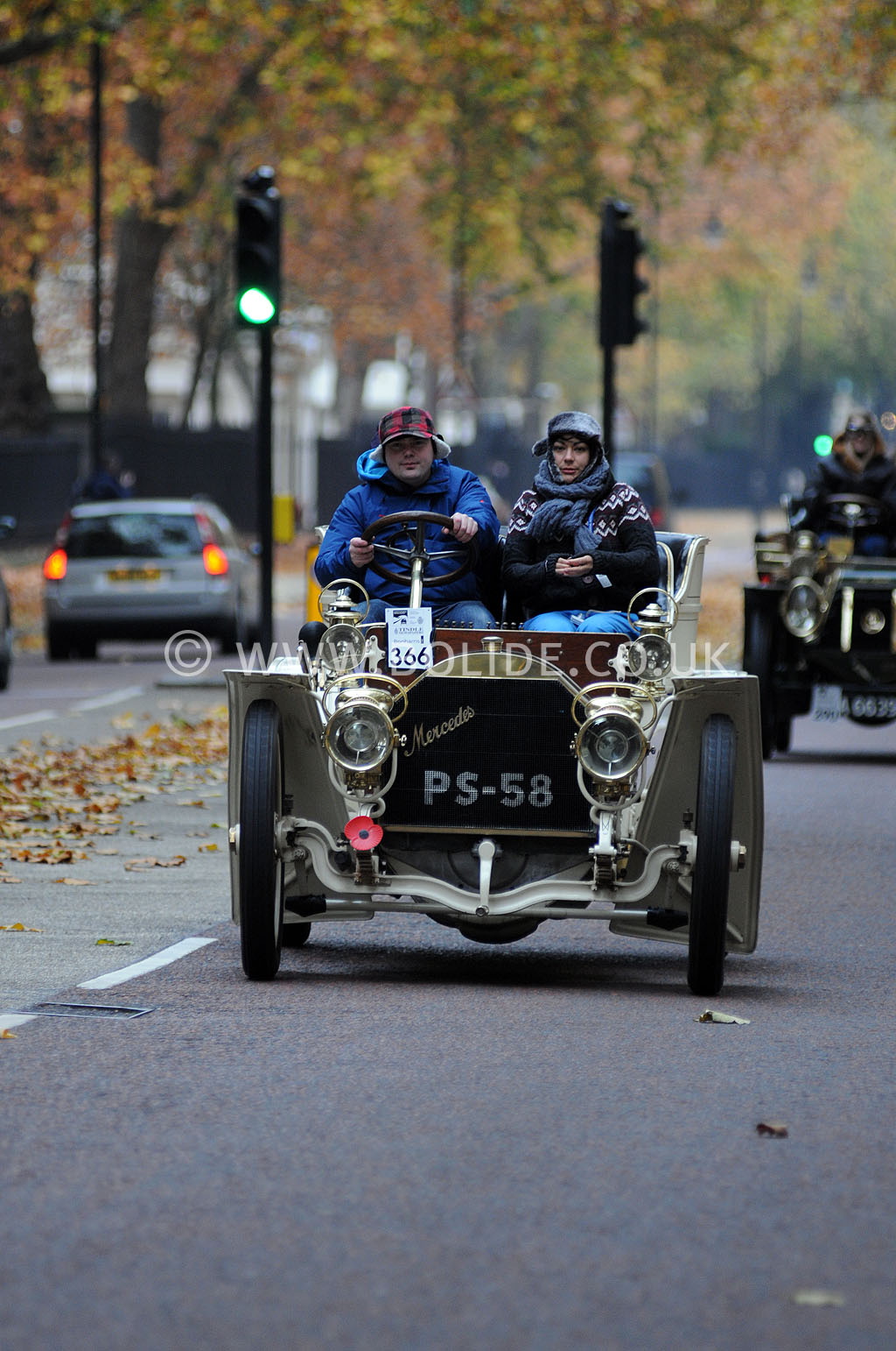 2011-london-to-brighton-veteran-car-run-8744