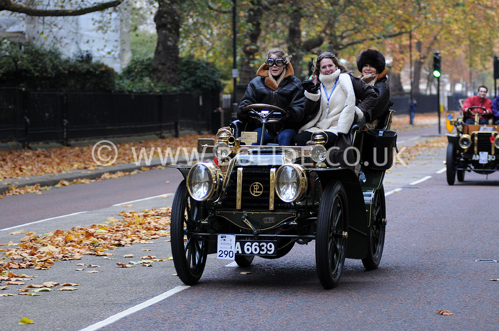 2011-london-to-brighton-veteran-car-run-8748