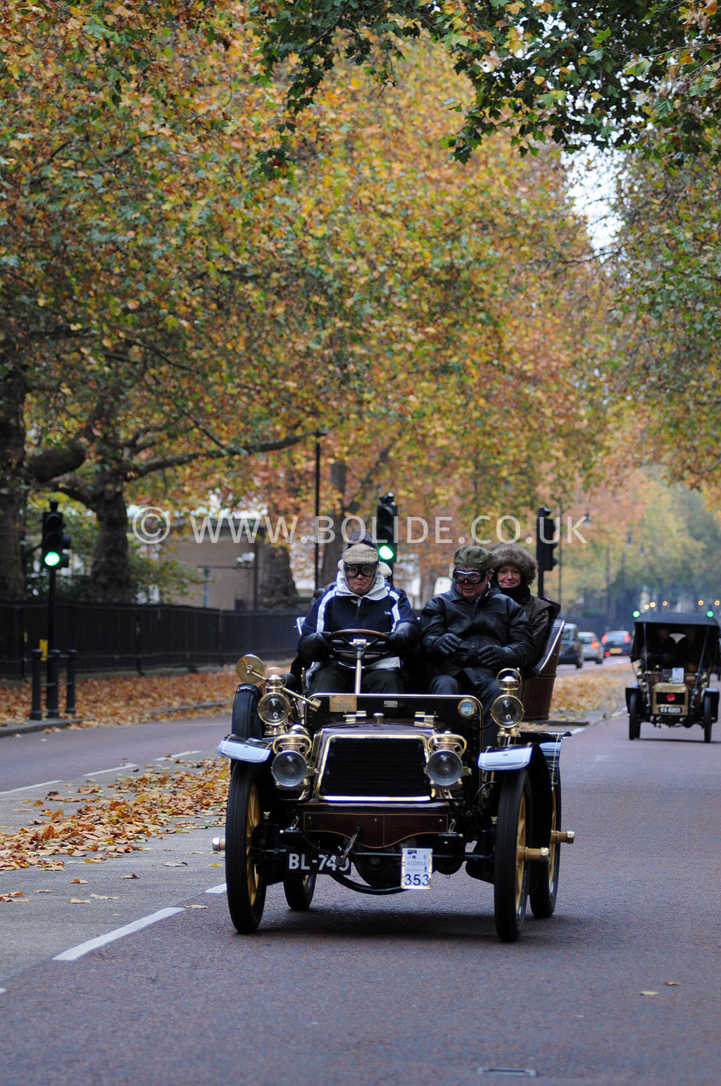 2011-london-to-brighton-veteran-car-run-8751