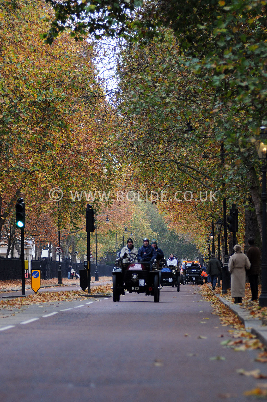 2011-london-to-brighton-veteran-car-run-8755