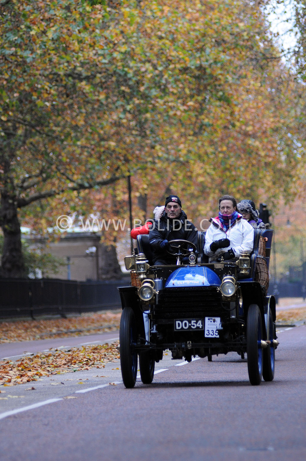 2011-london-to-brighton-veteran-car-run-8760