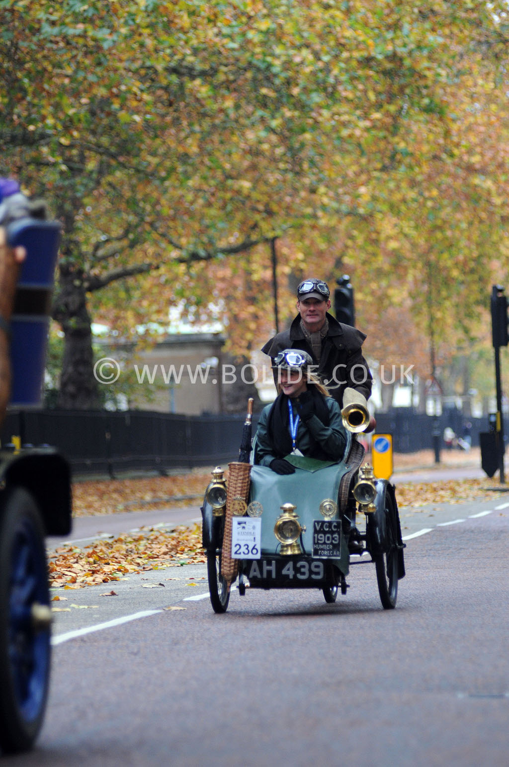 2011-london-to-brighton-veteran-car-run-8762
