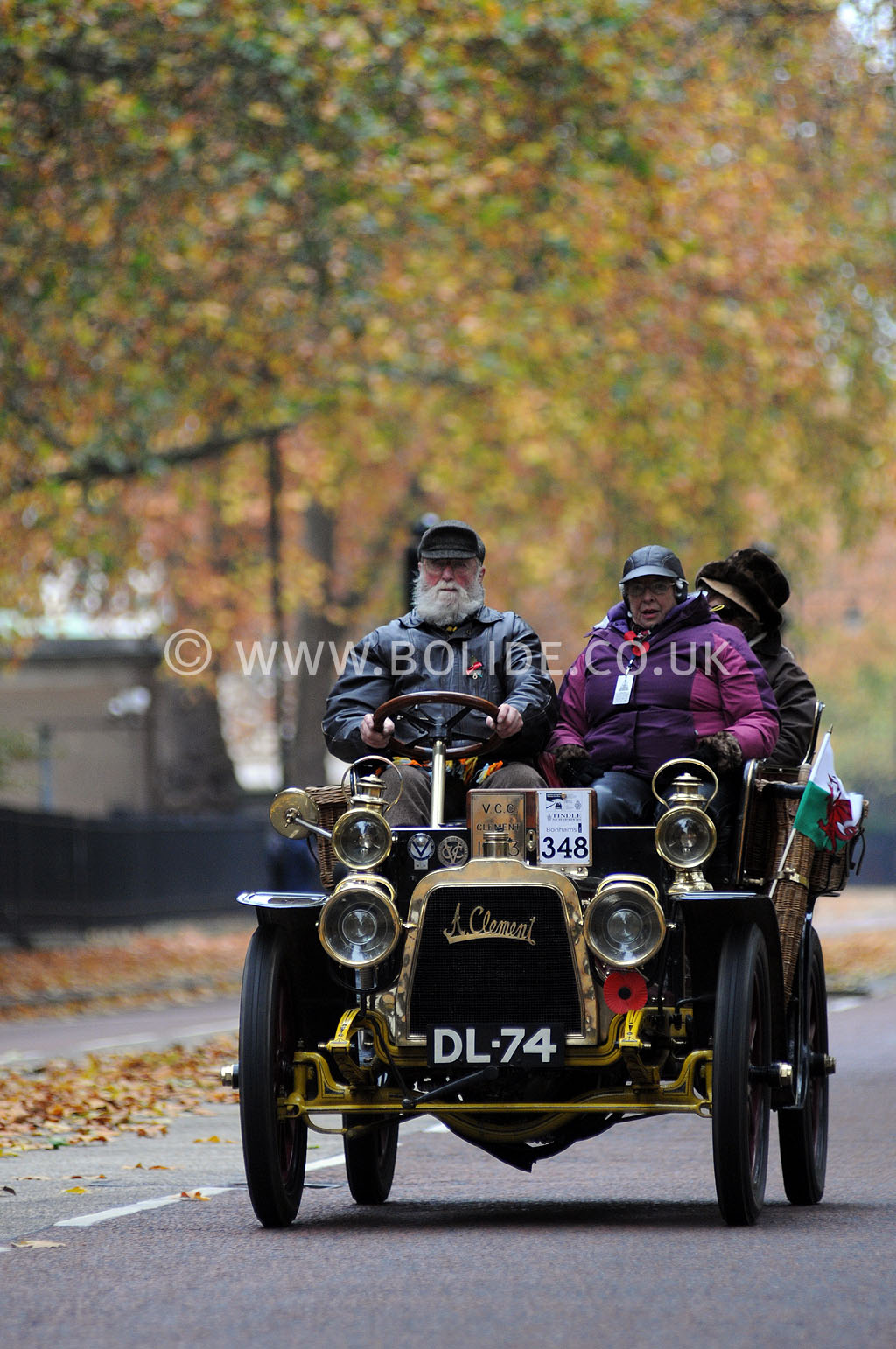 2011-london-to-brighton-veteran-car-run-8763