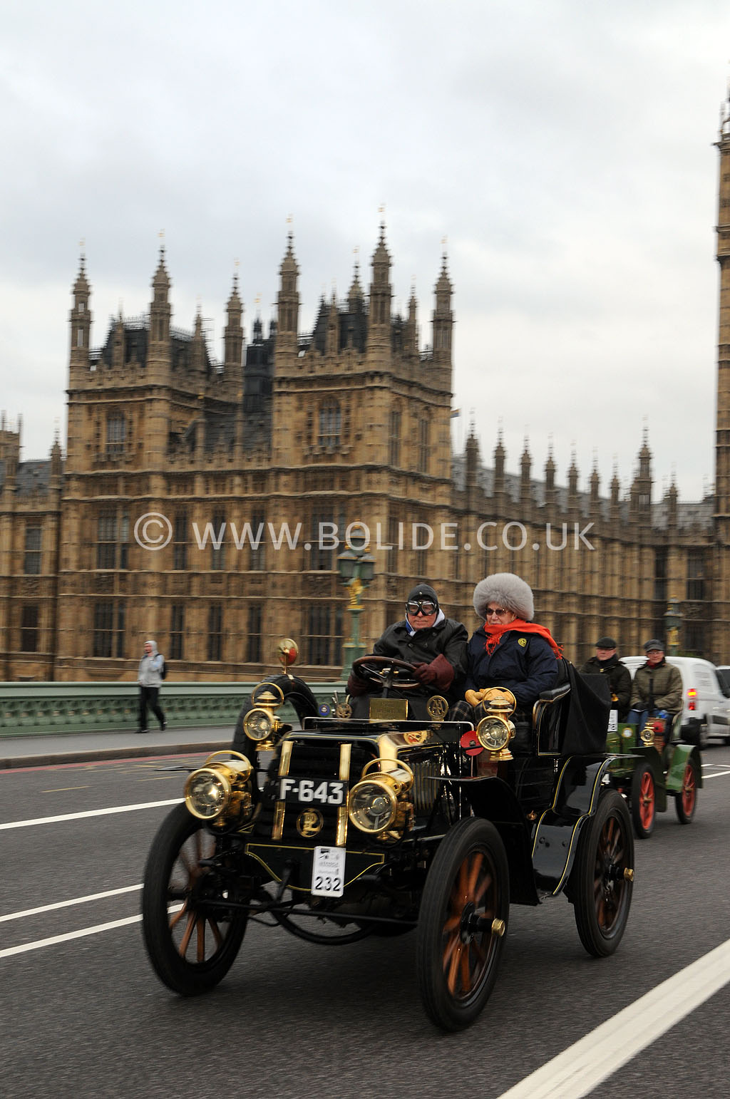 2011-london-to-brighton-veteran-car-run-8777