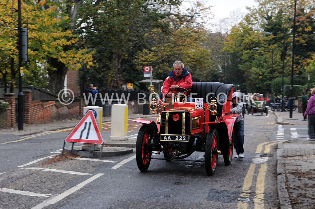 2011-london-to-brighton-veteran-car-run-8784