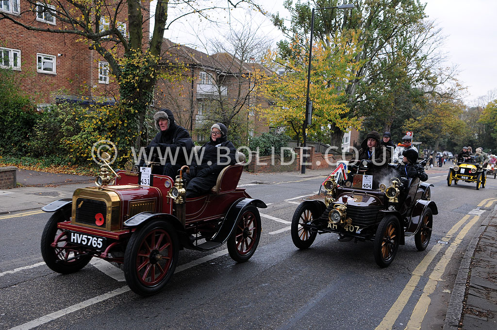 2011-london-to-brighton-veteran-car-run-8788