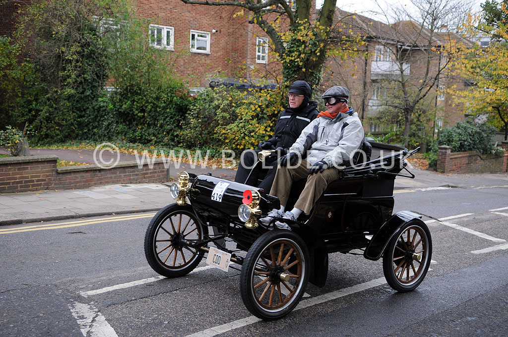 2011-london-to-brighton-veteran-car-run-8790
