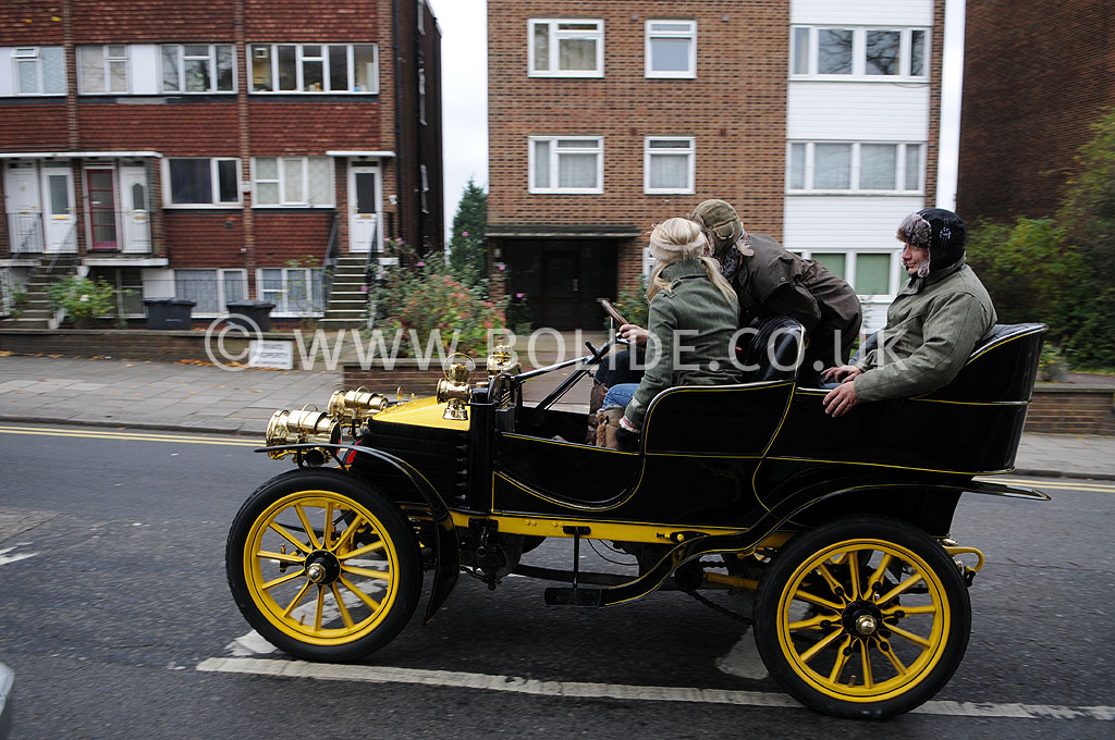 2011-london-to-brighton-veteran-car-run-8791