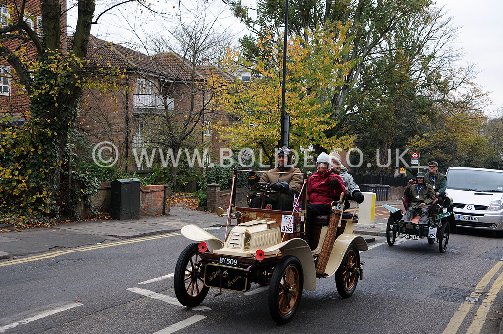 2011-london-to-brighton-veteran-car-run-8792