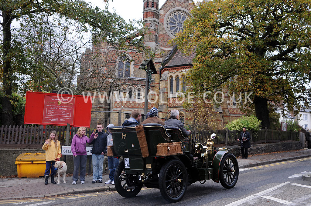2011-london-to-brighton-veteran-car-run-8794