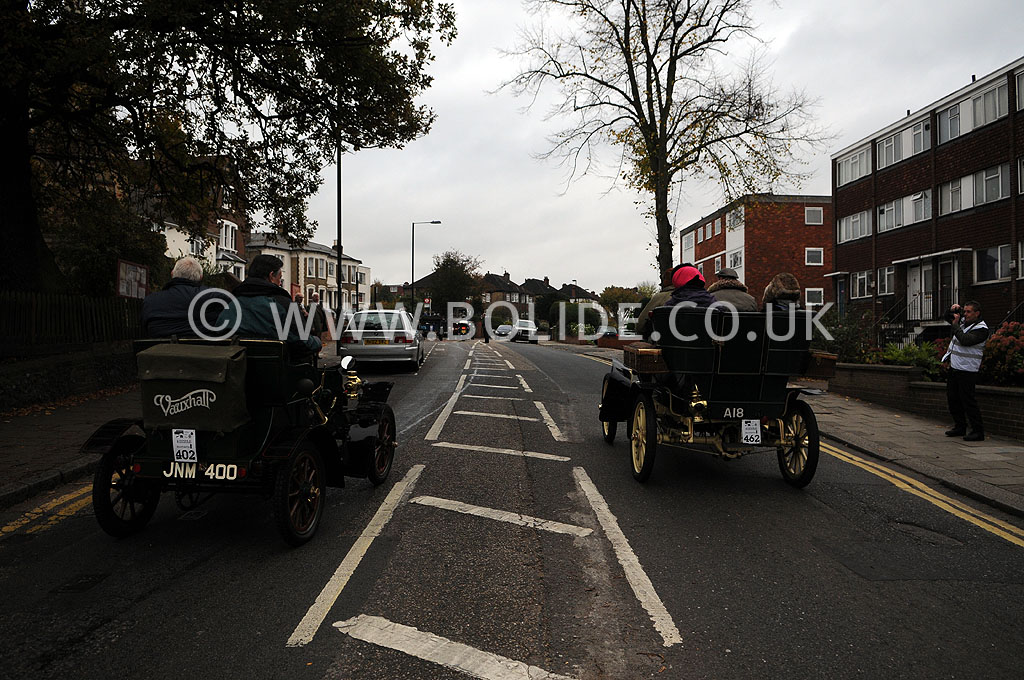2011-london-to-brighton-veteran-car-run-8797