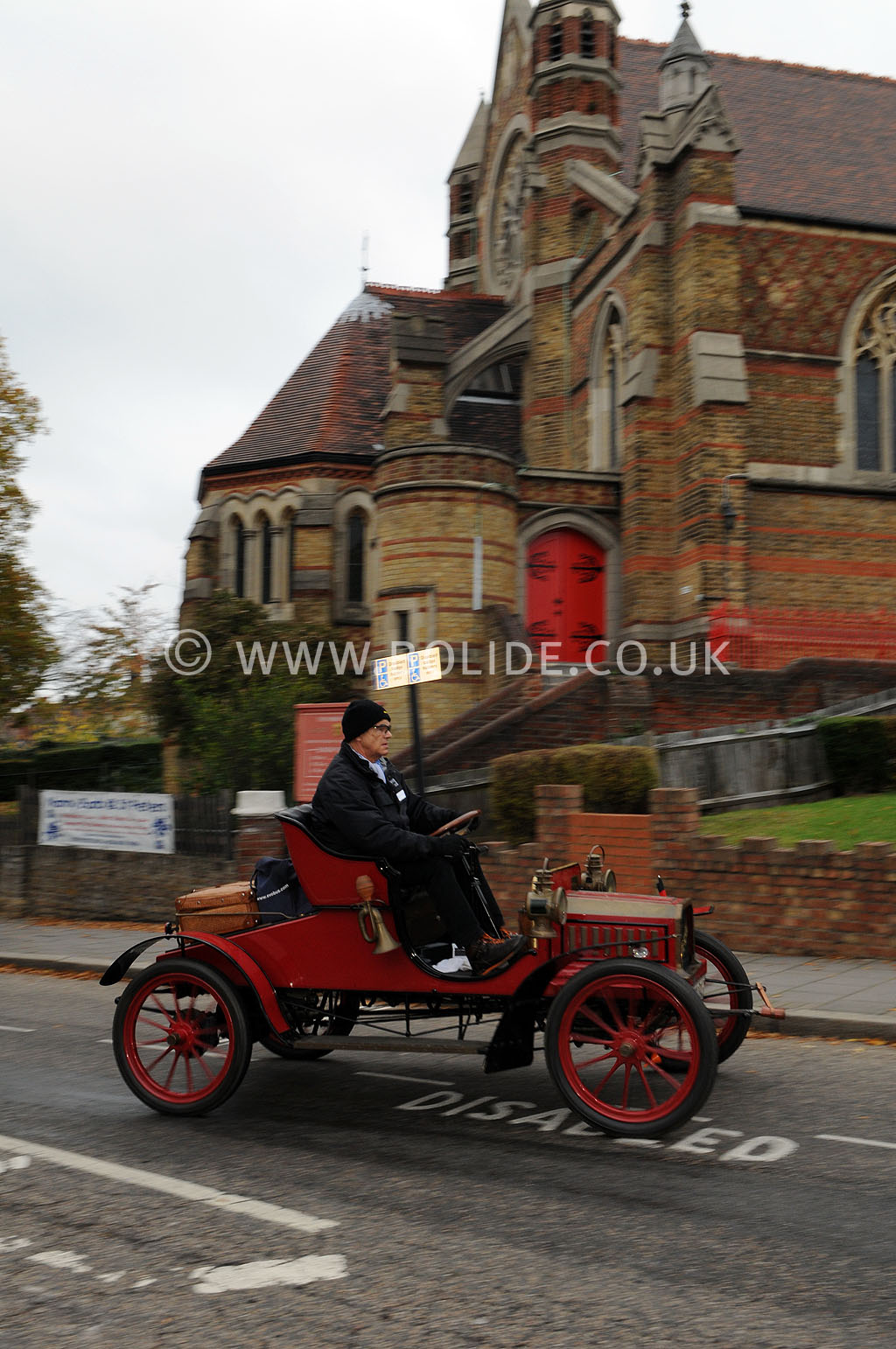 2011-london-to-brighton-veteran-car-run-8810