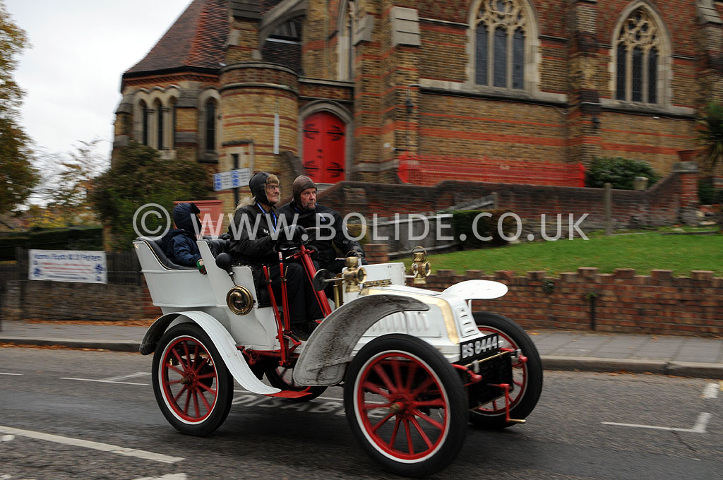 2011-london-to-brighton-veteran-car-run-8811