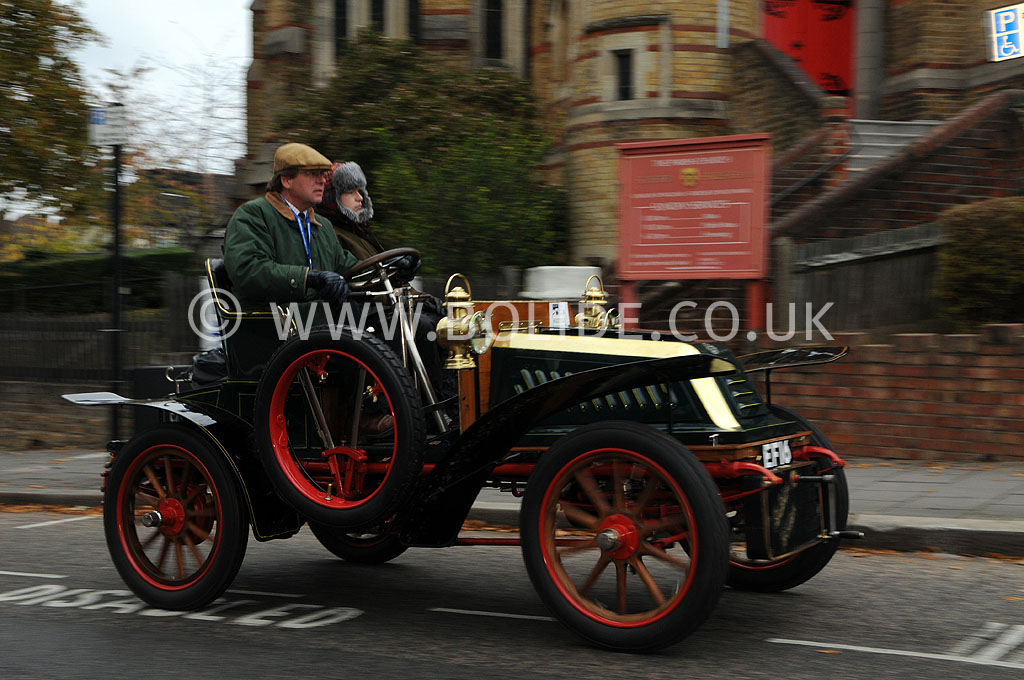 2011-london-to-brighton-veteran-car-run-8816