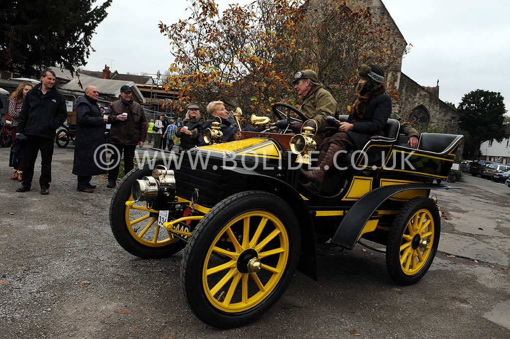 2011-london-to-brighton-veteran-car-run-8826