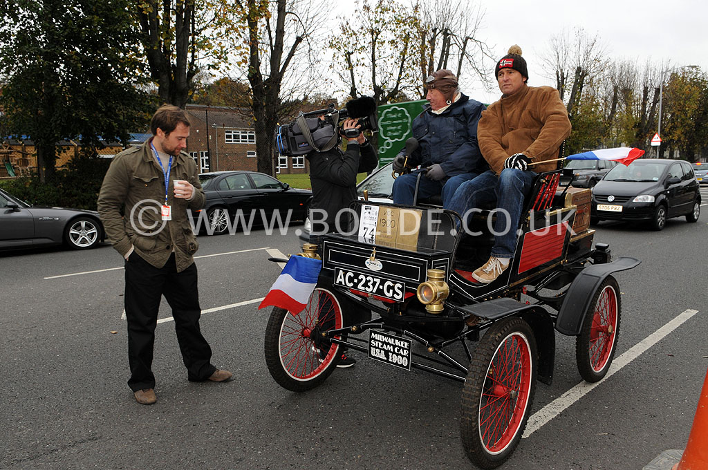 2011-london-to-brighton-veteran-car-run-8836