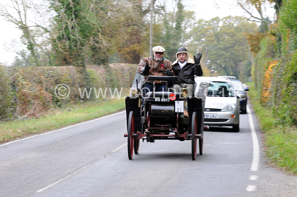 2011-london-to-brighton-veteran-car-run-8844