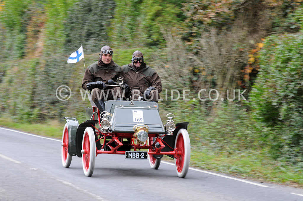 2011-london-to-brighton-veteran-car-run-8849