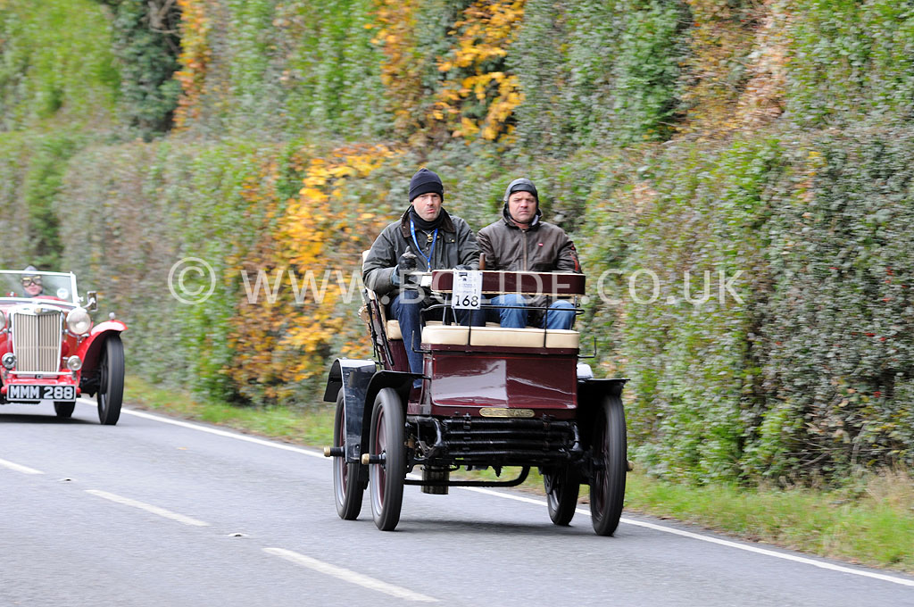 2011-london-to-brighton-veteran-car-run-8852