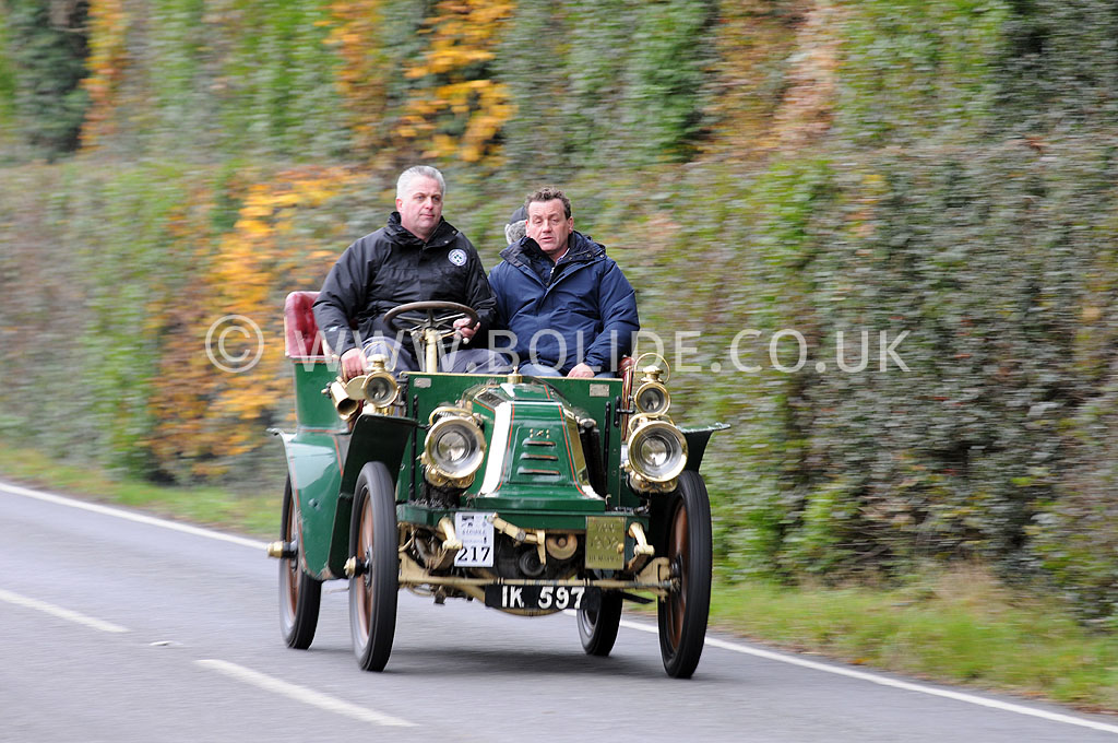 2011-london-to-brighton-veteran-car-run-8860