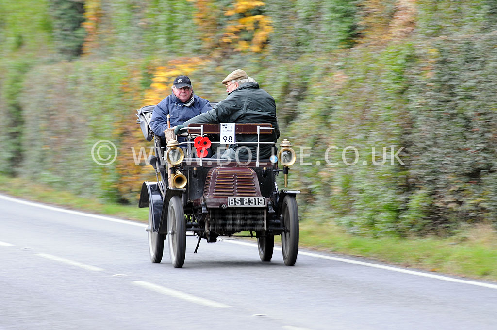 2011-london-to-brighton-veteran-car-run-8864