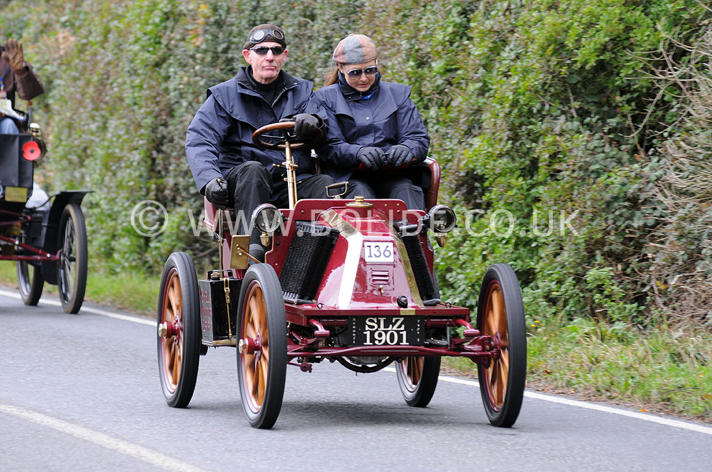 2011-london-to-brighton-veteran-car-run-8869