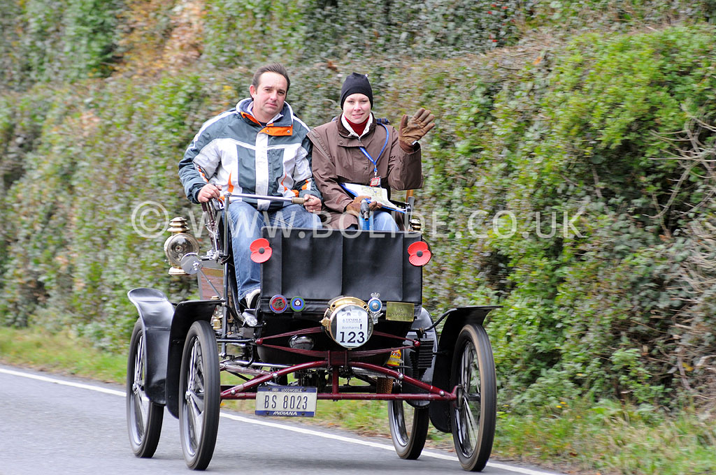 2011-london-to-brighton-veteran-car-run-8870
