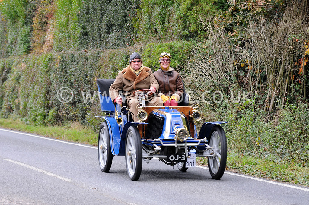 2011-london-to-brighton-veteran-car-run-8873