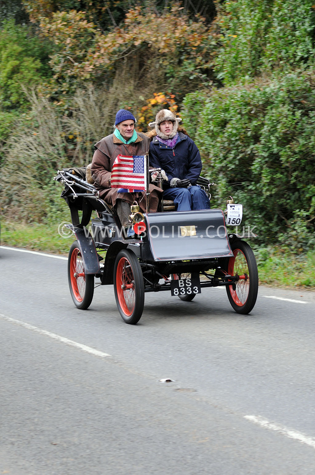 2011-london-to-brighton-veteran-car-run-8883