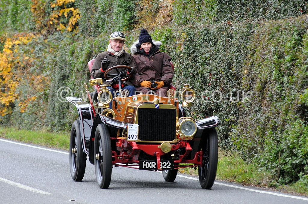2011-london-to-brighton-veteran-car-run-8886