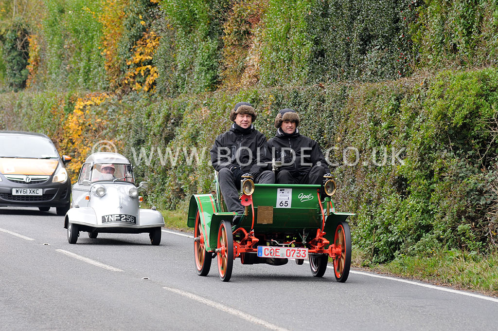2011-london-to-brighton-veteran-car-run-8902