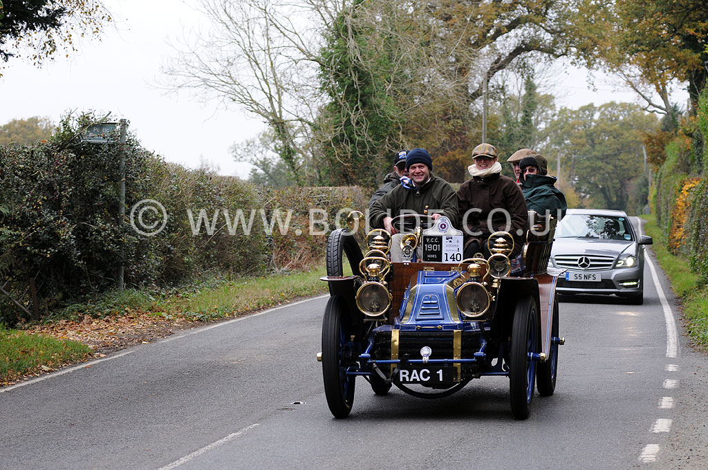 2011-london-to-brighton-veteran-car-run-8908