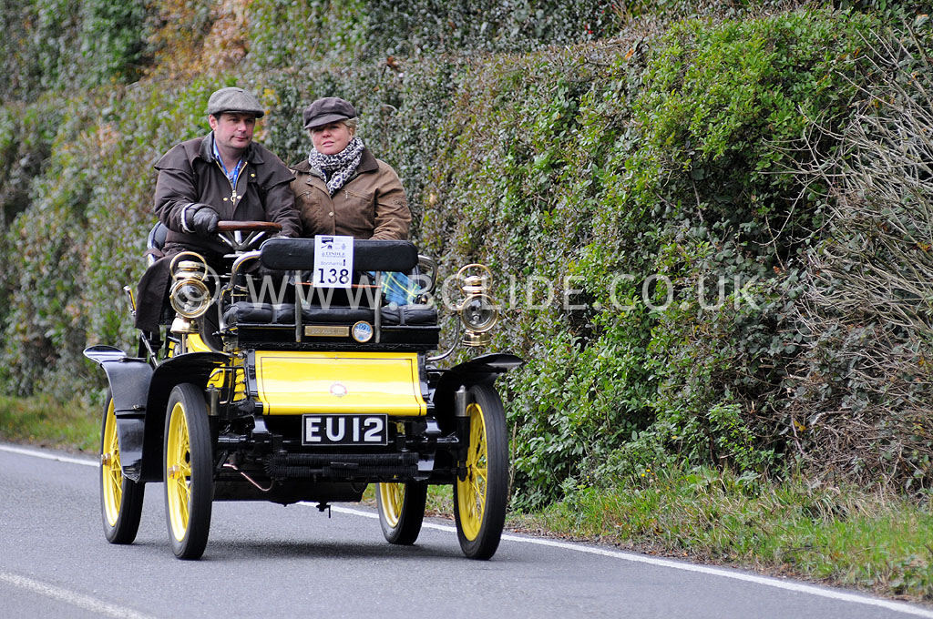 2011-london-to-brighton-veteran-car-run-8914