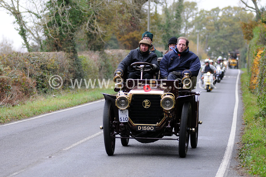 2011-london-to-brighton-veteran-car-run-8917