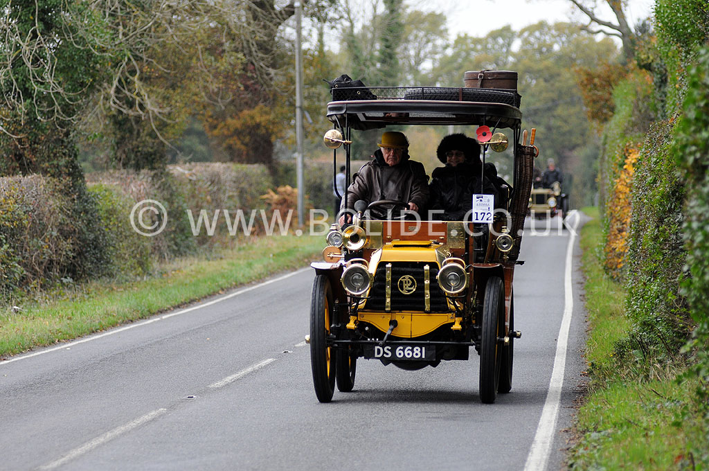 2011-london-to-brighton-veteran-car-run-8922