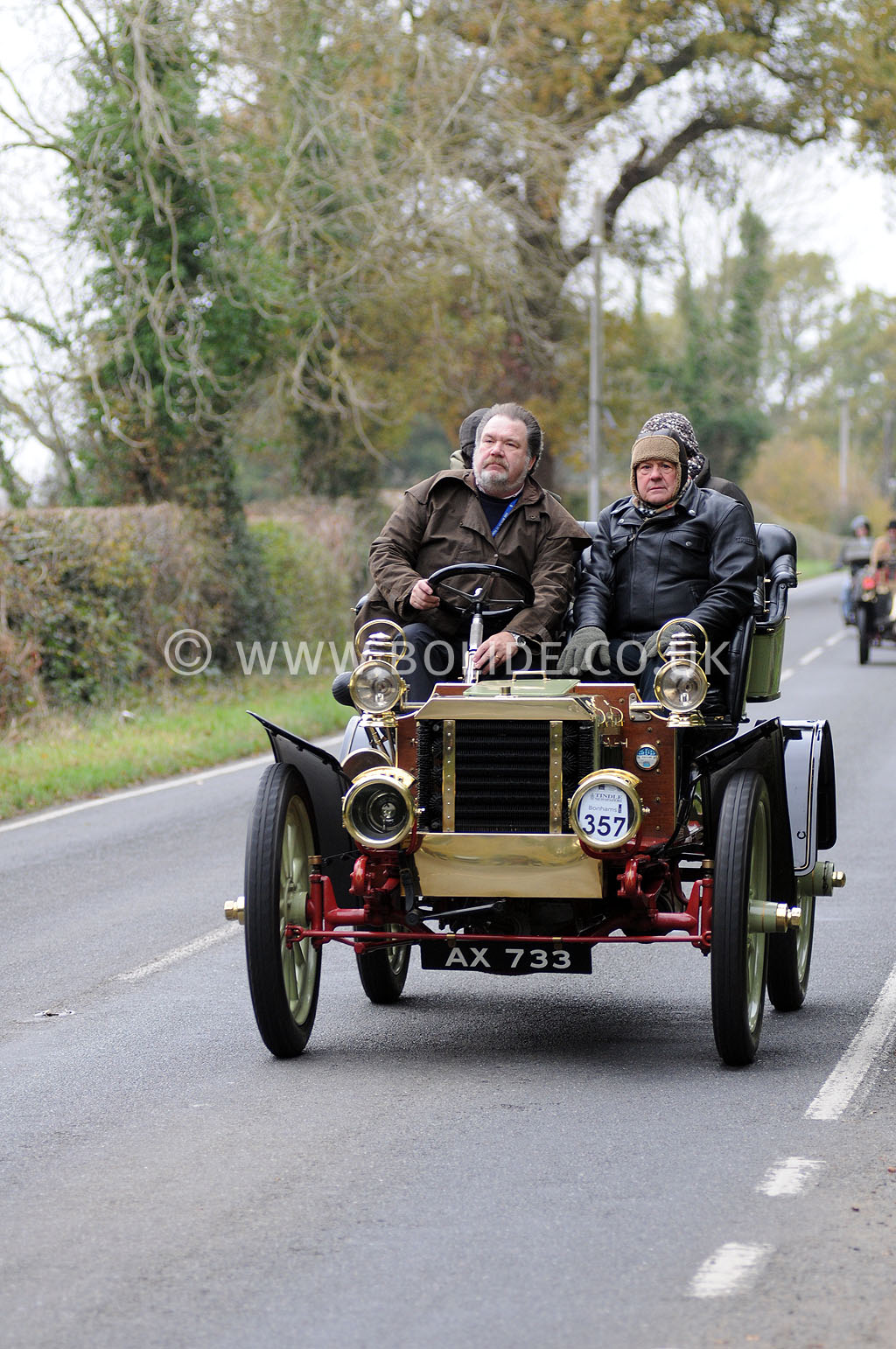 2011-london-to-brighton-veteran-car-run-8926