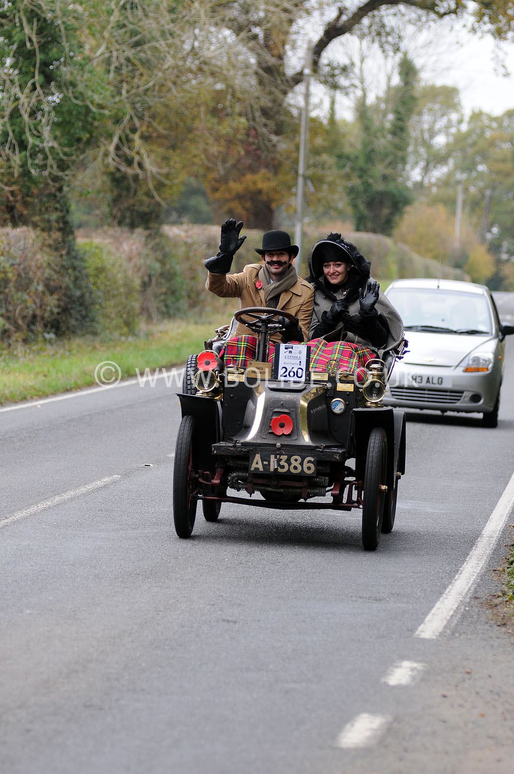 2011-london-to-brighton-veteran-car-run-8928