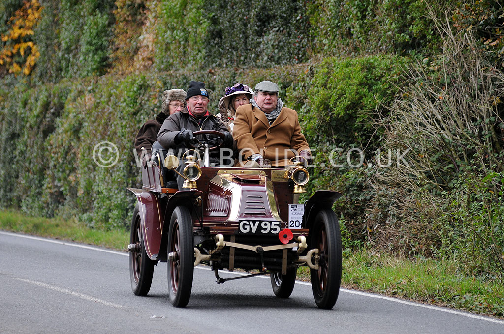 2011-london-to-brighton-veteran-car-run-8934