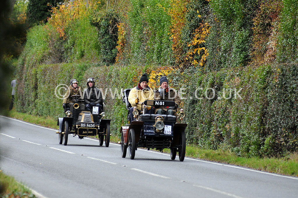 2011-london-to-brighton-veteran-car-run-8937