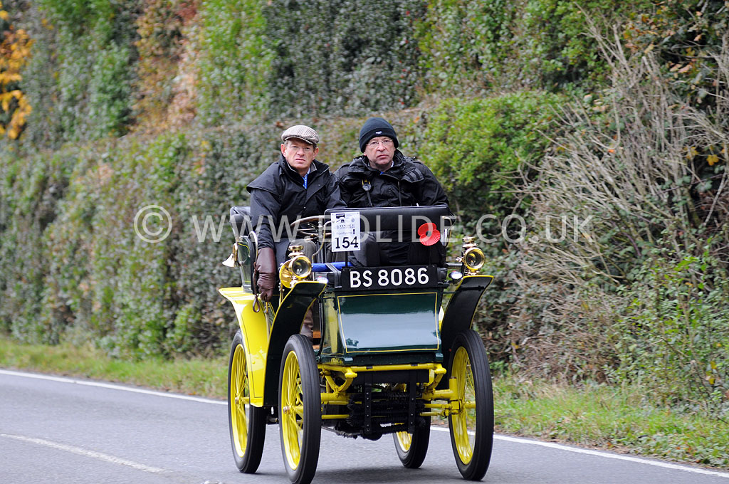 2011-london-to-brighton-veteran-car-run-8940