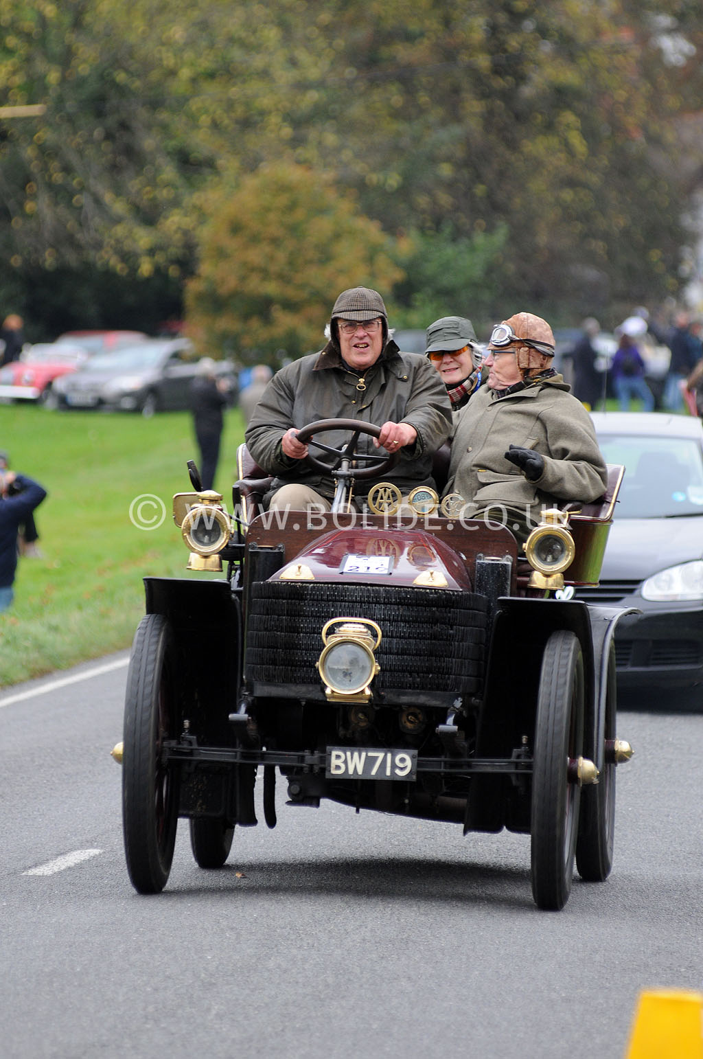 2011-london-to-brighton-veteran-car-run-8947