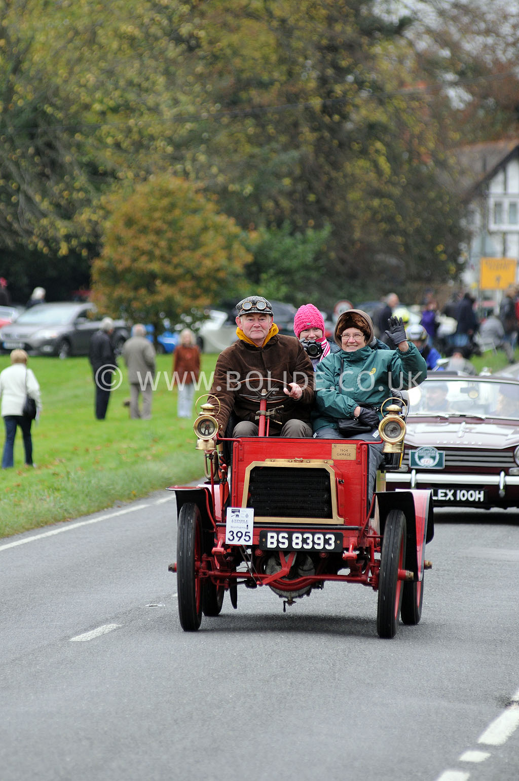 2011-london-to-brighton-veteran-car-run-8951