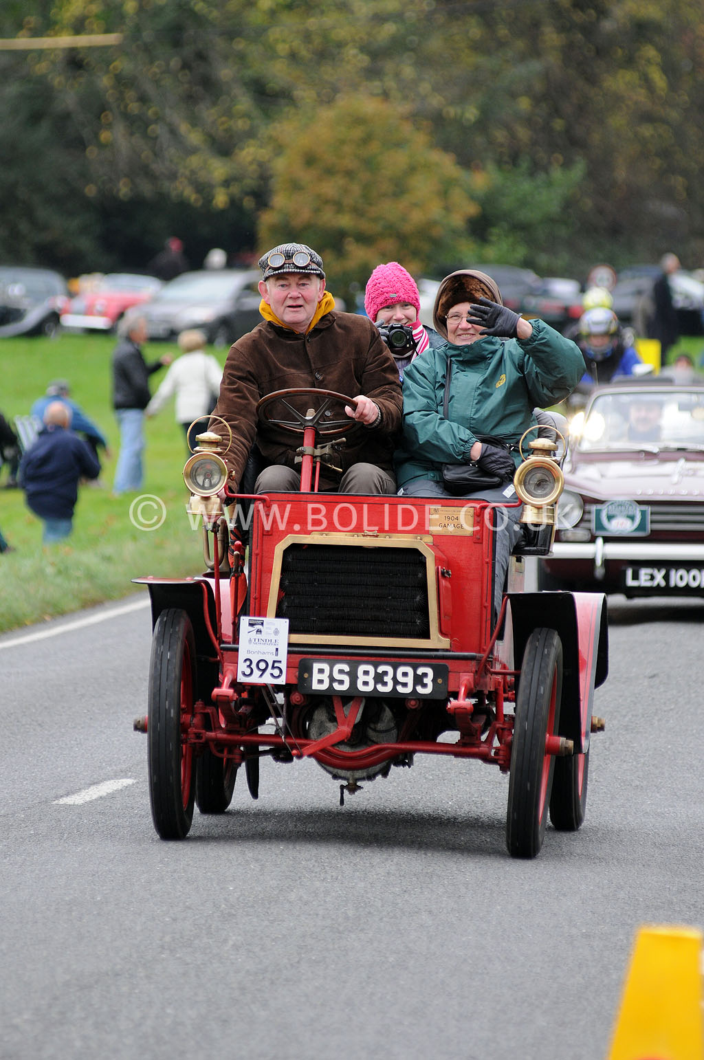 2011-london-to-brighton-veteran-car-run-8952