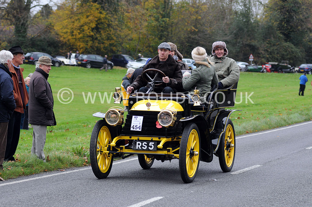 2011-london-to-brighton-veteran-car-run-8956