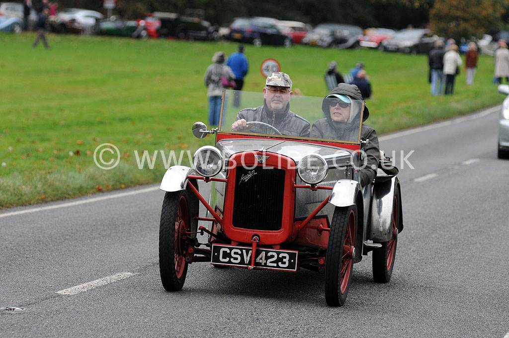 2011-london-to-brighton-veteran-car-run-8959