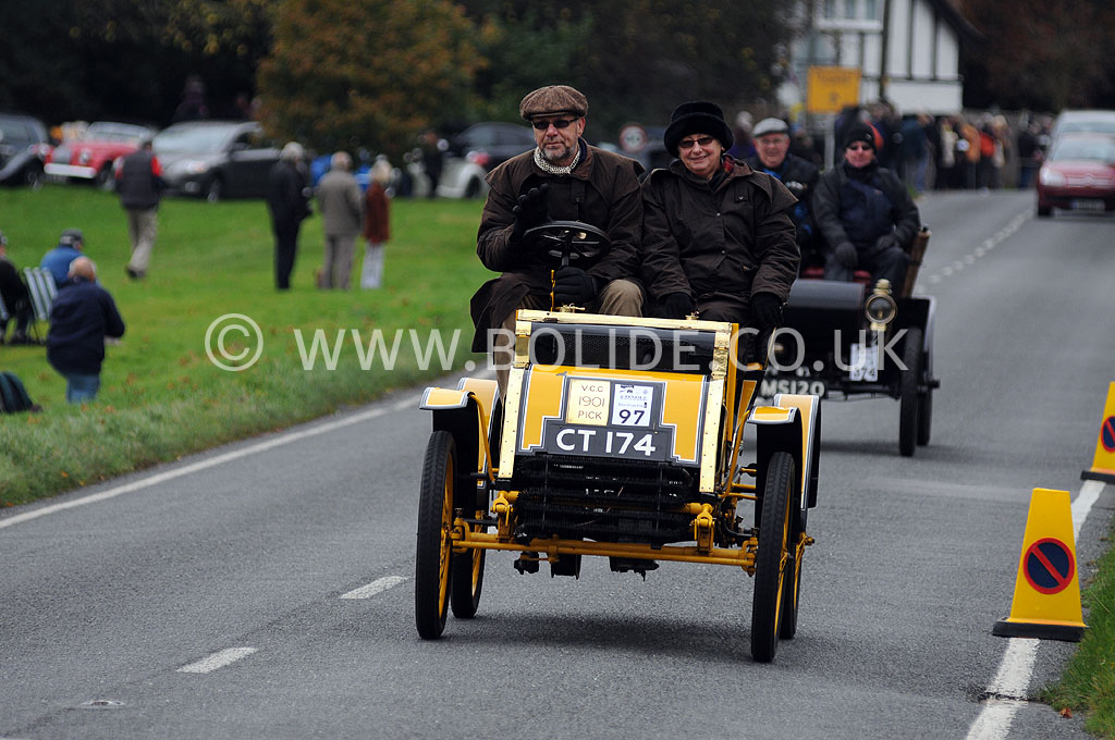 2011-london-to-brighton-veteran-car-run-8962